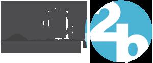 Atar2b - עיצוב ובניית אתרים