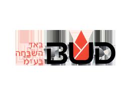 bud_s