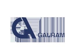 galram_e_s