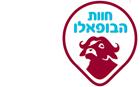 logo_bufalo