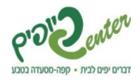 logo_kiufim