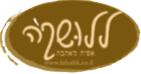 logo_lalushk