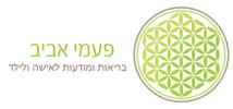 logo_paameyaviv