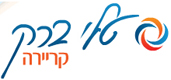 logo_talibarak