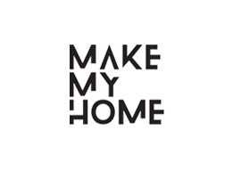 make_my_home_s