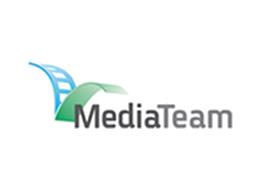 mediateam_s