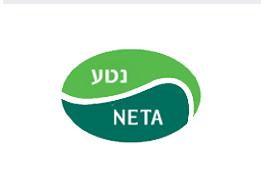 neta_s
