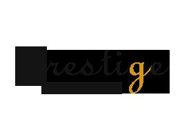 prestige_s