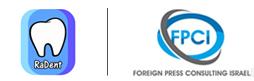 r_logos
