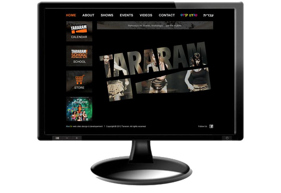 tararam_e