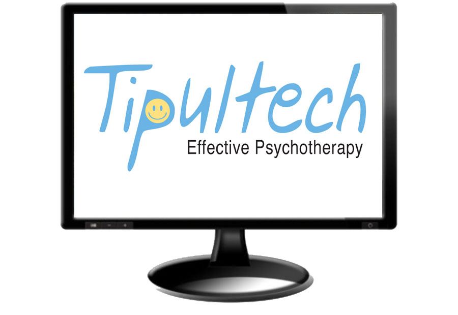 tipultech_p