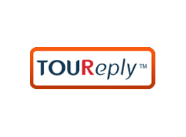 toureply_s