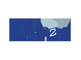 logo_team2u_s