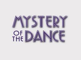 mystery_logo