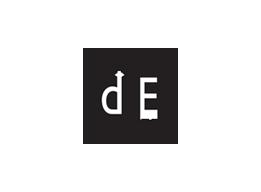 DE_design_s