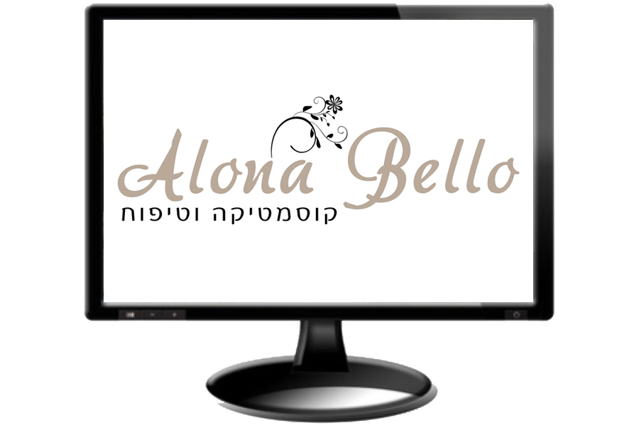 alona_bell_b