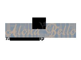 alone_bello_s