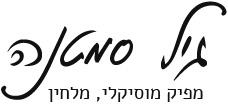 logo_gil
