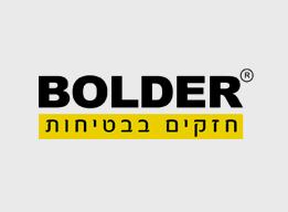 bolder_s