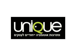 uniqe_s