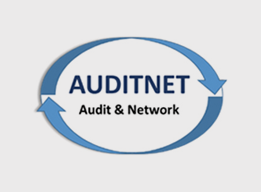 auditnet_s