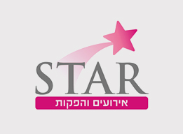 star_s