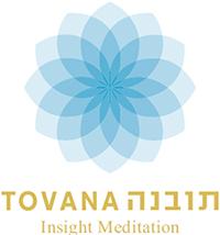 logo_tovana