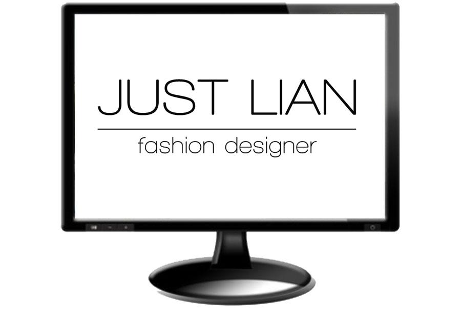 just_lian_b