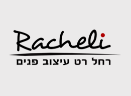 racheli_s