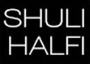 shuli_hamlatzot