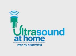 ultrasound_s