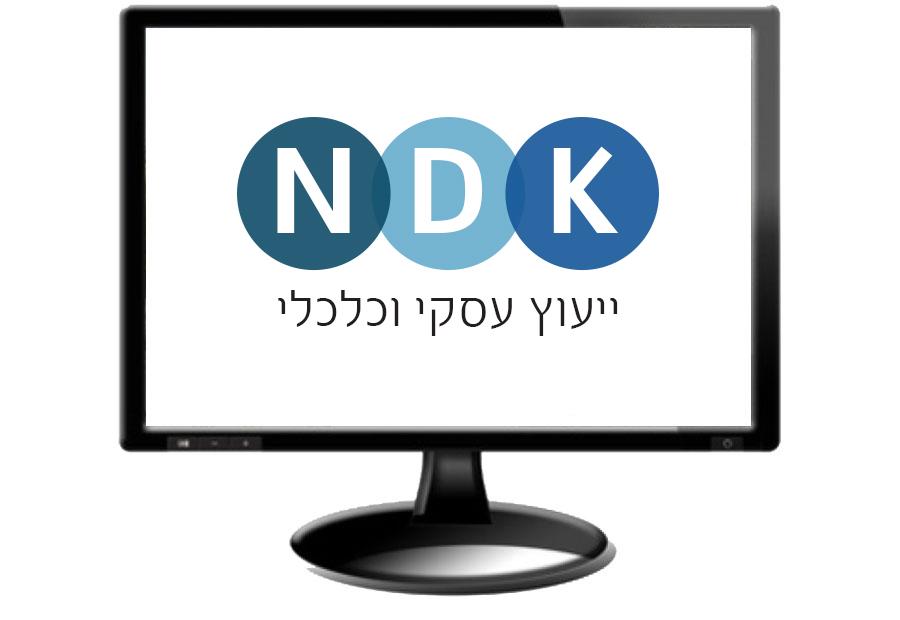 ndk_b