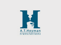 heyman_s