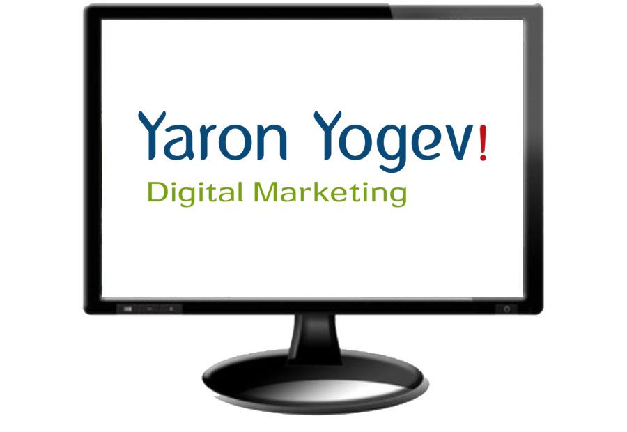 yaron_yogev_b