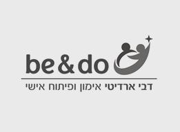 debi_s