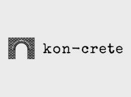 koncreate_s