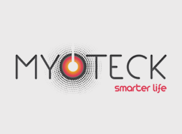 myoteck_s